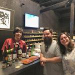 mashiko-sake-tasting-tonoike-brewery-01