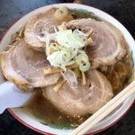 food-nearby-tokyo-ramen-417-sano-03