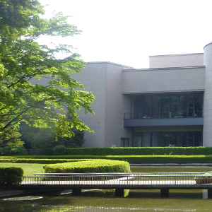 History & Cultural Museums nearby Tokyo (TOCHIGI PREFECTURAL MUSEUM)