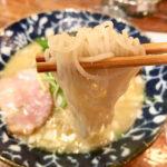 food-nearby-tokyo-ramen-hibari-utsunomiya-04
