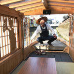 nearby-tokyo-tochigi-city-gondola-river-cruise-01