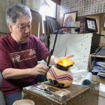 nearby-tokyo-tochigi-city-japanese-lantern-making-01