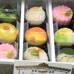nearby-tokyo-tochigi-city-japanese-rice-cakes-01