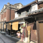 nearby-tokyo-tochigi-city-old-town-01
